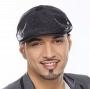"""DSDS"": Mehrzad Marashi auf Platz 1 der Single-Charts"