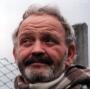 Schauspieler und Sprecher Michael Habeck gestorben