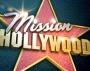 """""""Mission Hollywood"""" - Til Schweiger sucht Nachwuchsdarsteller"""