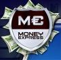 """Bald Schluss mit """"Money Express"""" und Co.?"""