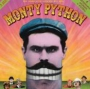 Monty Python zurück auf die Bühne