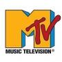 MTV ist ab heute nicht mehr frei zu empfangen