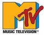 MTV zeigt Videospiel-Preisverleihung
