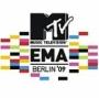 Heute live: Die MTV Europe Music Awards 2009