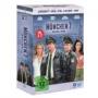 """""""München 7"""": DVD-Box mit allen 7 Staffeln ab 25. August im Handel"""