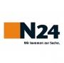 N24: Stefan Aust und Torsten Rossmann kaufen Nachrichtensender