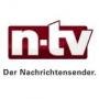 """""""N-TV now"""" gestartet"""