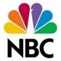 US-Sender NBC zeigt im Sommer drei neue Fiction-Serien
