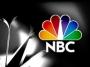 Upfronts 2009: US-Sender geben Termine bekannt