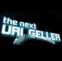 """""""The next Uri Geller"""" startet heute in die zweite Staffel"""