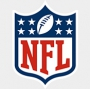 NFL: Sat.1 startet heute in die American Football-Playoffs