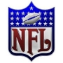 NFL-Halbfinale live in der ARD