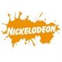 Spielfreier Nachmittag dank Nickelodeon