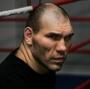 Boxen: David Haye vs. Nikolai Valuev heute live im Ersten