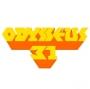 """Odysseus 31"" auf DVD"