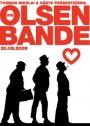 Die Olsenbande im Gernsehclub