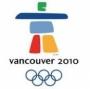 Vancouver 2010: Olympia als deutscher Erfolg im Sport und im TV