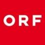 ORF 3 soll im Mai auf Sendung gehen