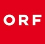 ORF 3 startet am 26. Oktober