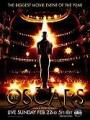 Und der Oscar geht an ...