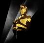 """""""Academy Awards"""": Christoph Waltz holt Oscar"""