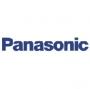 Erster 3D-Camcorder von Panasonic