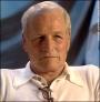 Paul Newman gestorben