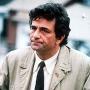 """Columbo"": Peter Falk ist tot"