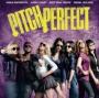 "Teen Choice Awards 2013: ""Pitch Perfekt"" ist bester Kinofilm"