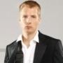 Oliver Pocher mit Samstagabend-Show im Ersten