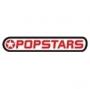 """Neue """"Popstars""""-Staffel startet im August"""