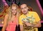 Sido kritisiert falsche Dramatik bei Popstars