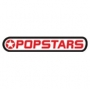 """Popstars""-Finale mit guten Quoten"