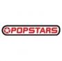 """Popstars"": Ex-Jurymitglied ""Sido"" packt aus"