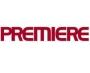 """""""Premiere"""" unter Druck - Aktie verliert weiter an Wert"""
