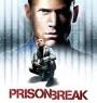 US-Network FOX beendet Prison Break