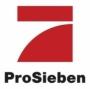 """""""Absolute Mehrheit"""": Stefan Raab mit neuer Talkshow auf ProSieben"""