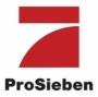 """ProSieben: Stefan Raab gewinnt die """"TV Total Pokerstars.de Nacht"""""""