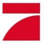"""ProSieben: Tagessieg dank """"xXx 2 - The Next Level"""""""