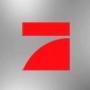 """""""TV total""""-Special zur Bundestagswahl 2009"""