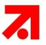 """ProSiebenSat.1: Start der neuen TV-Sender """"Sat.1 Gold"""" und """"ProSieben MAXX"""" ab 2013"""