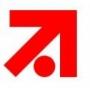 ProSiebenSat.1: Neuer Frauensender FemTV in Planung