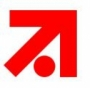 Sat.1 und Pro Sieben ab 2010 wieder in HDTV