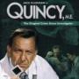 """Quincy"": Jack Klugmann ist tot"