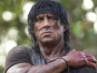Zwei weitere Rambo Filme in Planung