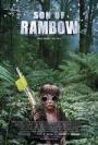 Kino: Der Sohn von Rambow