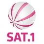 Telekom Cup: Heute startet das Bundesliga-Vorbereitungsturnier