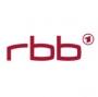 RBB unter Sparzwang