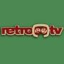 """Das Online-TV-Magazin """"retro-tv"""" geht auf Sendung"""