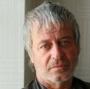 Interview mit Schauspieler Rinaldo Talamonti